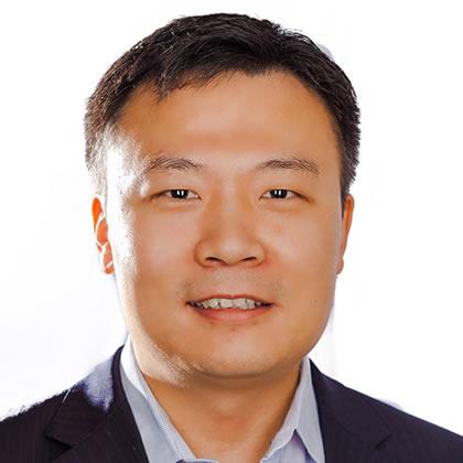 Lio Chen